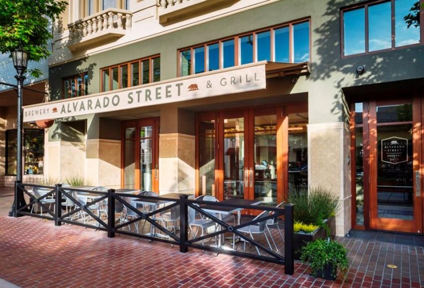 AlvaradoStreetBarGrill.jpg