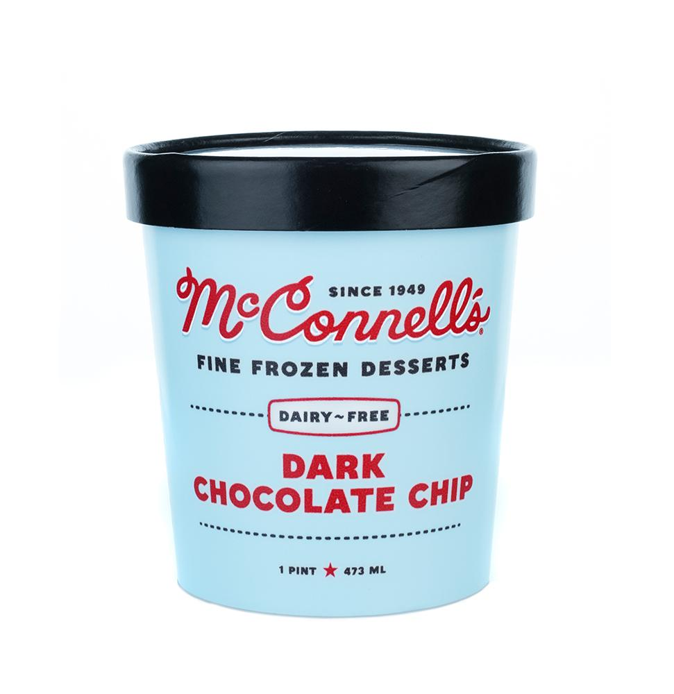 dairy_free_pints_dark_chocolate_chip_web.jpg