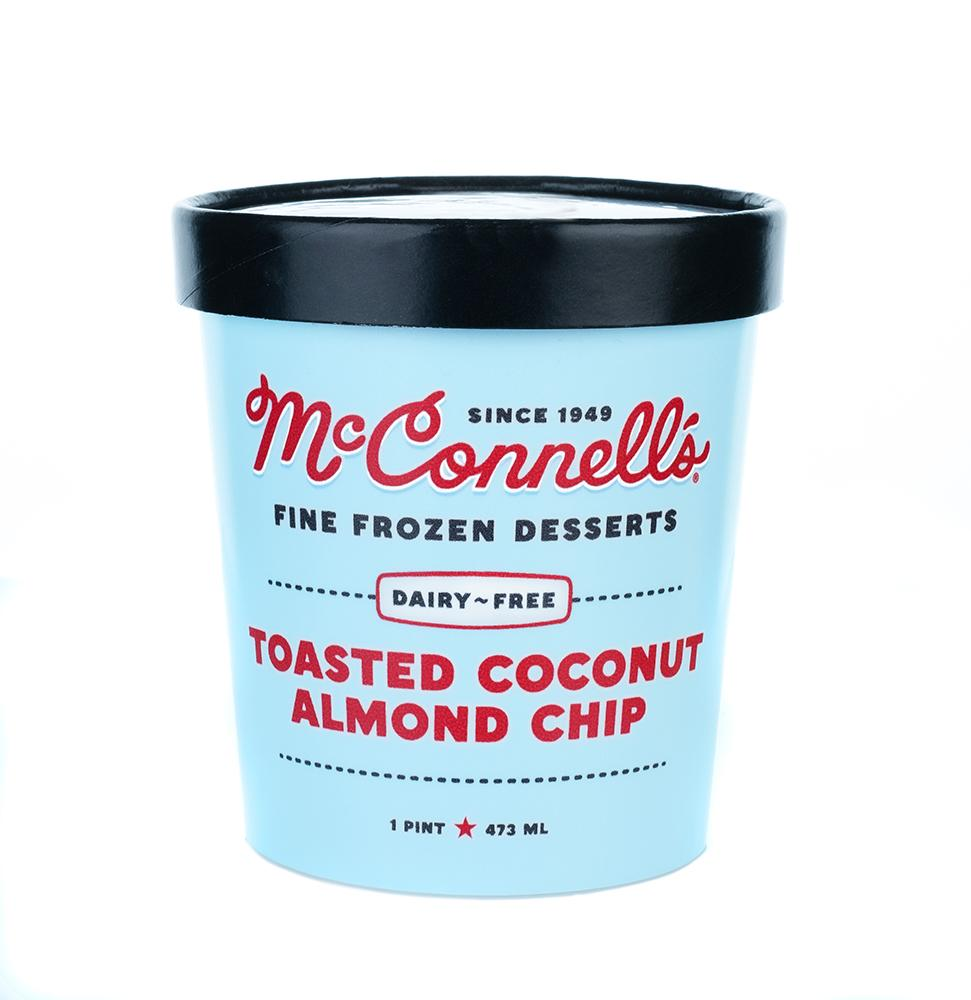 dairy_free_toasted_coconut_almond_chip_web.jpg