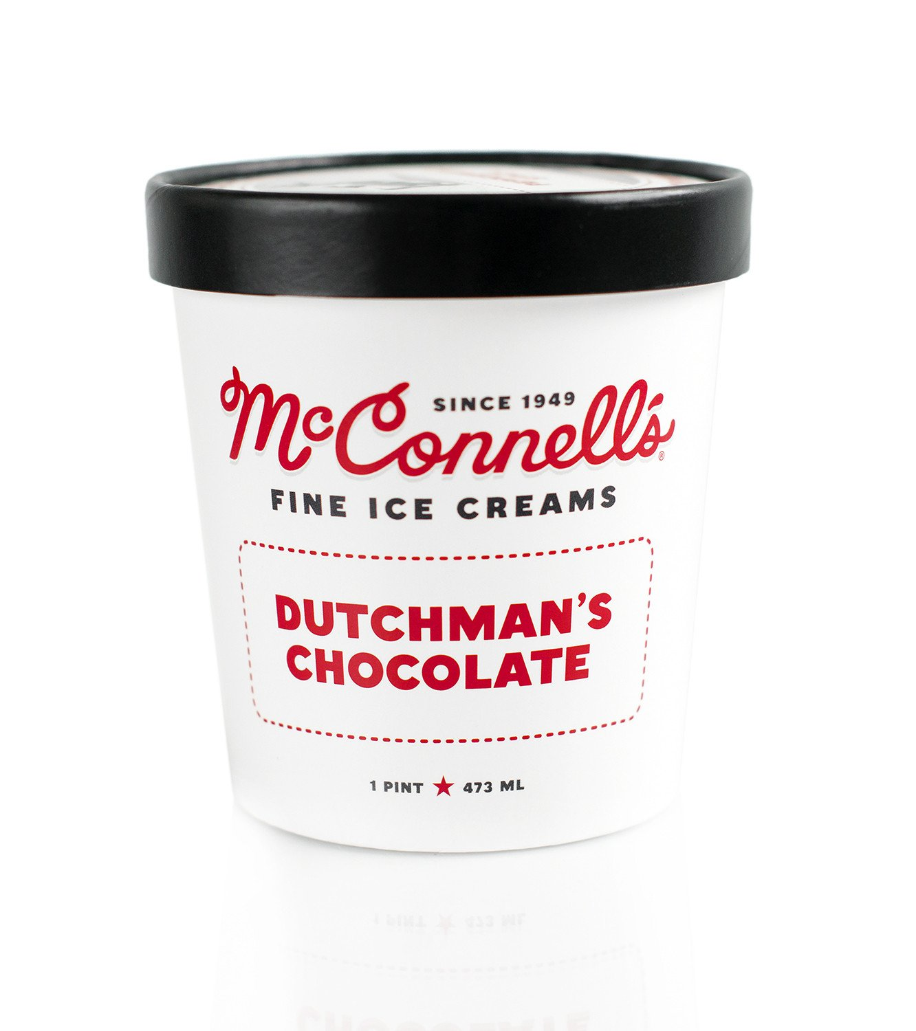 dutchmanschocolate-online-pint.jpg