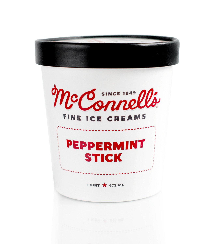 peppermintstick-online-pint.jpg