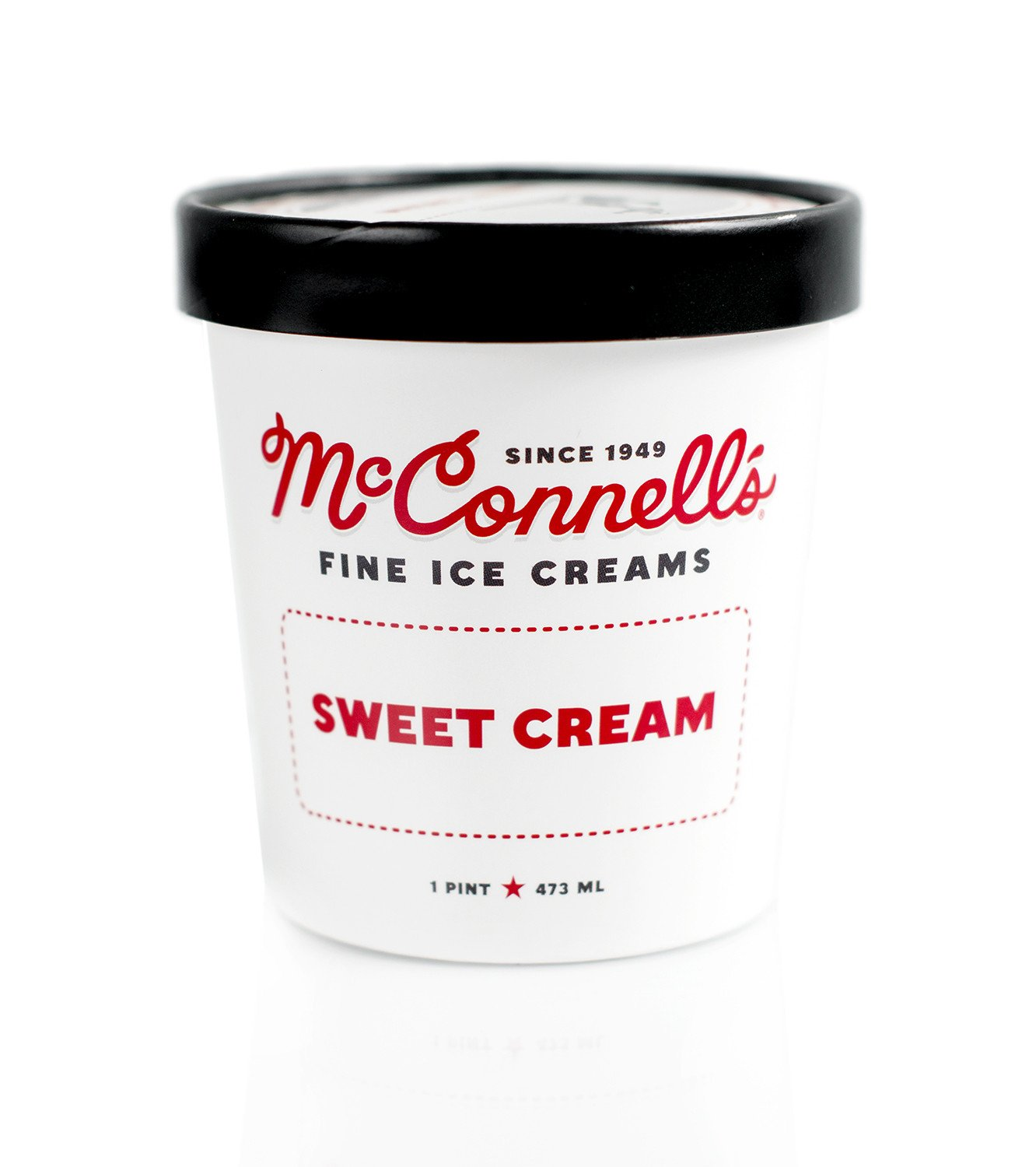 sweetcream-online-pint.jpg