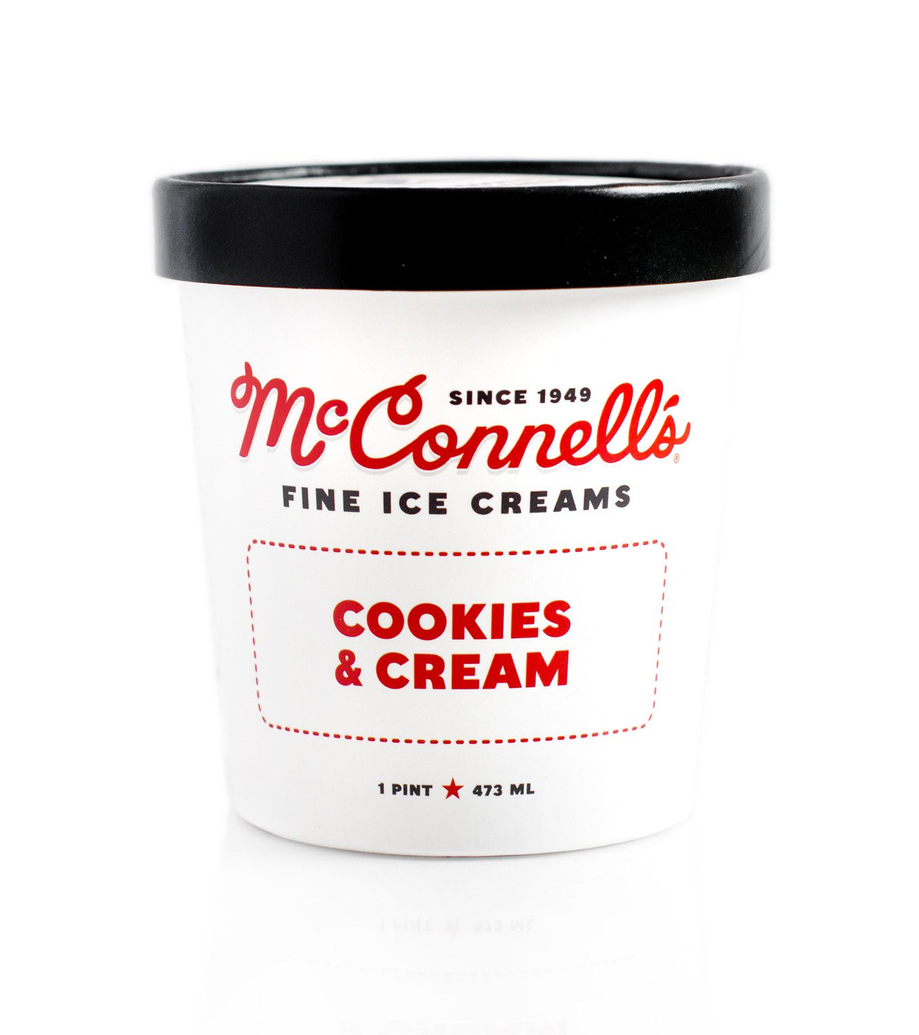 cookies_cream-online-pint.jpg