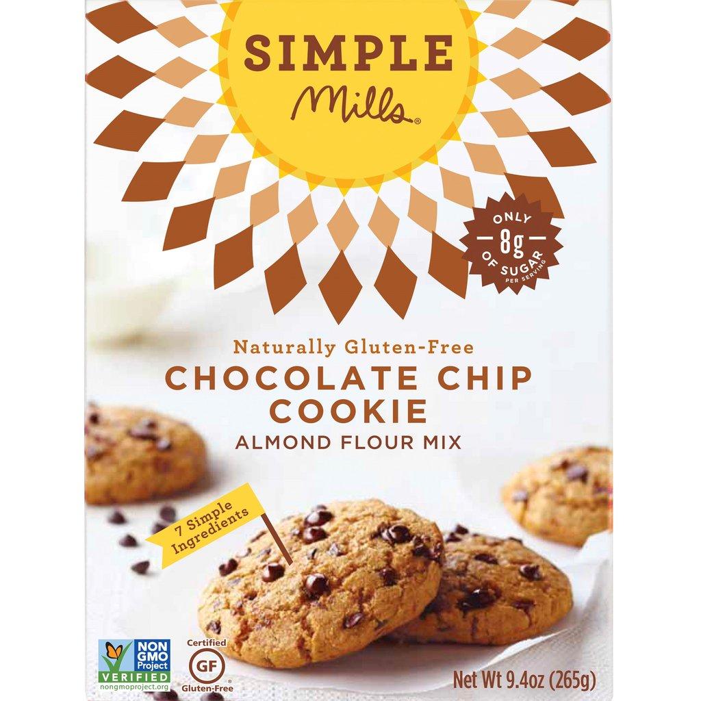 Chocolate_Chip_00_Edited_bae8431e-2f16-475c-aed5-7f0b45fcede7_1024x1024.jpg