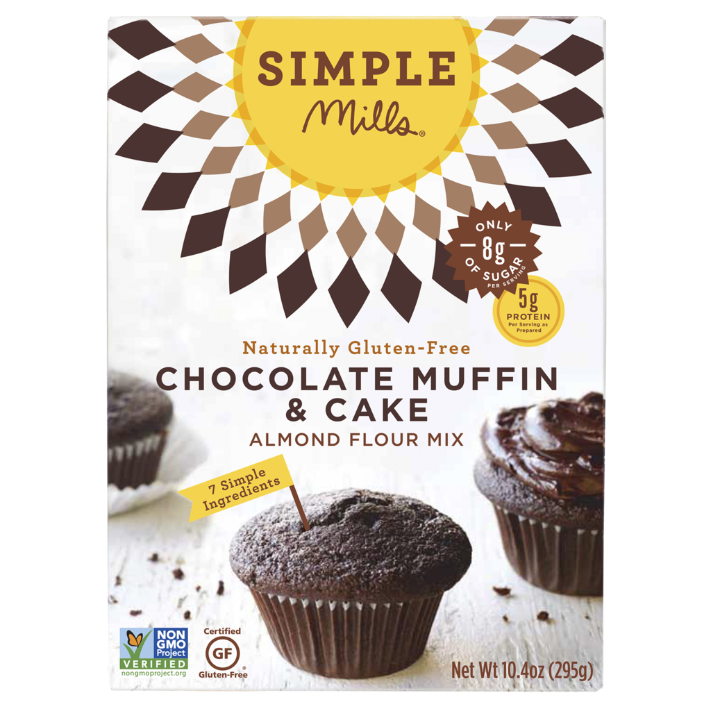 Chocolate_Muffin_00_1_1024x1024.png