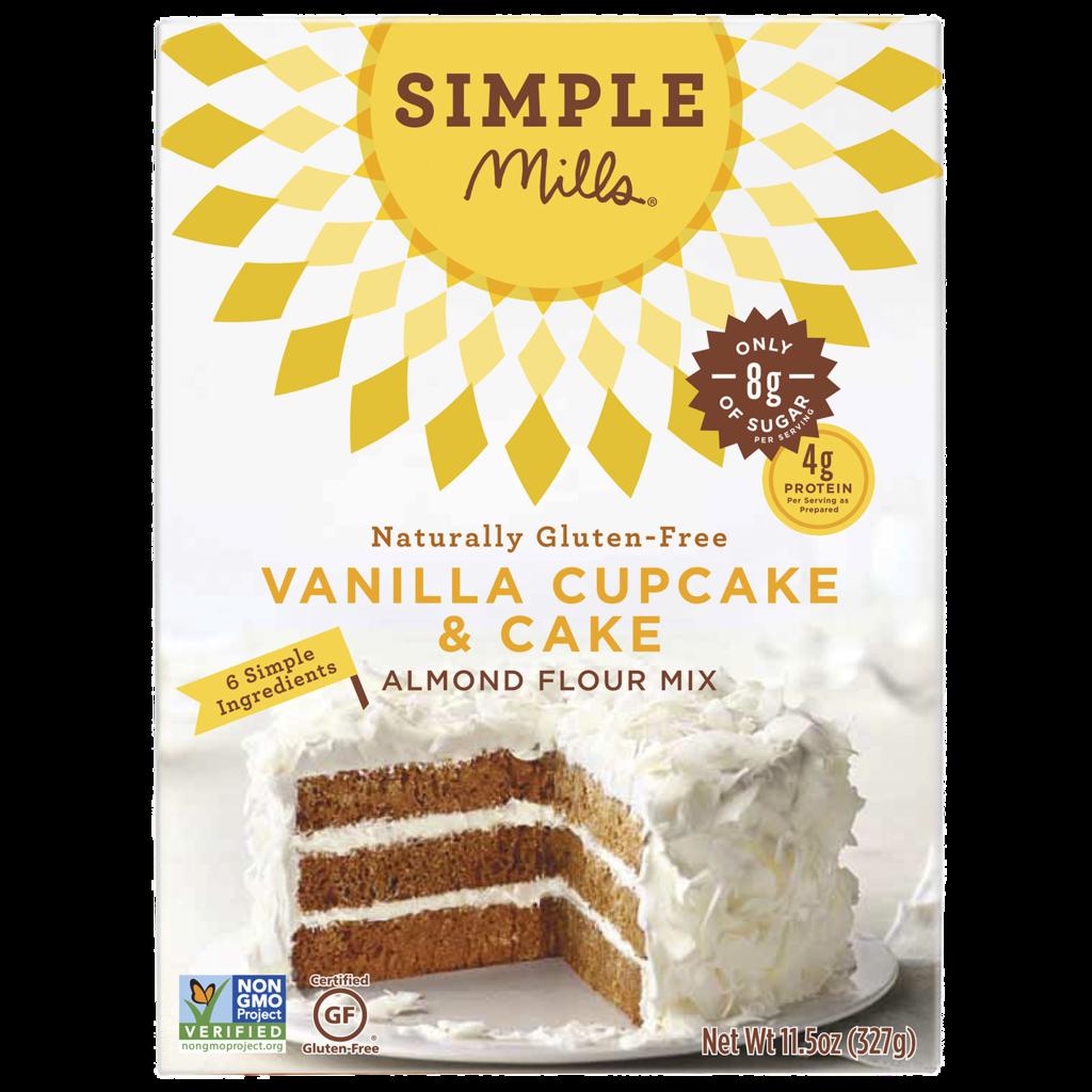 Vanilla_Cake_00_1_1024x1024.png