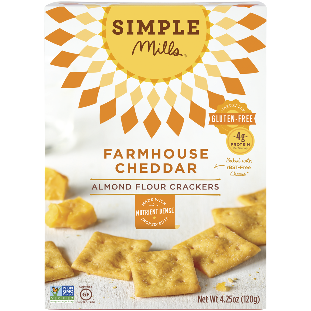crackers_farmhouse_cheddar_front_WEB_1024x1024.png