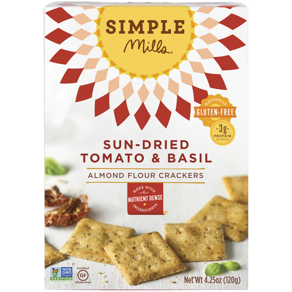 crackers_sundried_tomato_basil_front_WEB_1024x1024.png