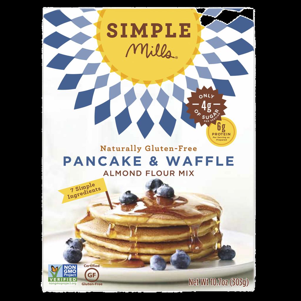 Pancake_Waffle_00_1_1024x1024.png