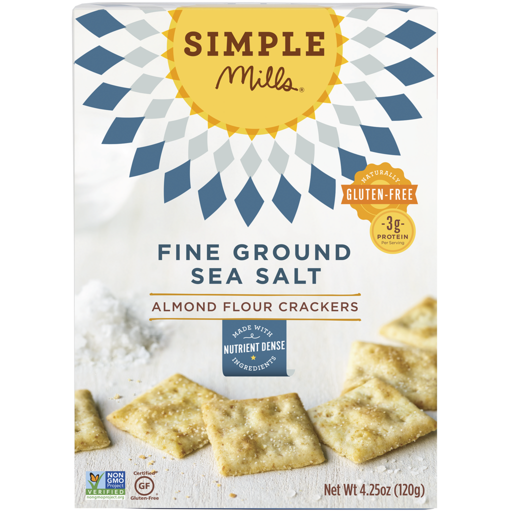 crackers_fine_ground_sea_salt_front_WEB_1024x1024.png
