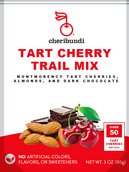 Trail_Mix_3_oz_Image_580x@2x.png