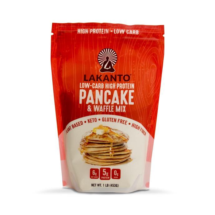 Pancake_Front_345x345@2x.jpg