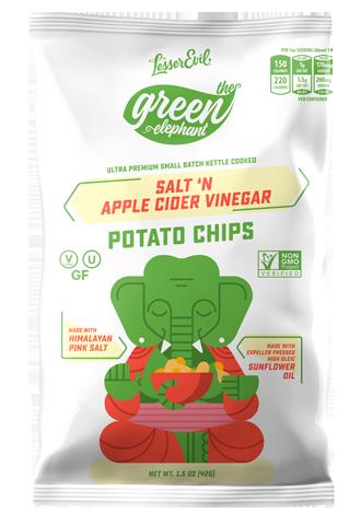 Apple_Cider_Vinegar.png