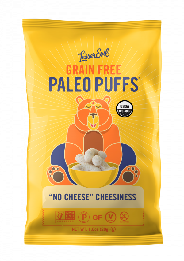 PP_No_Cheese_Cheesiness_1.0oz_sm-600x853.png