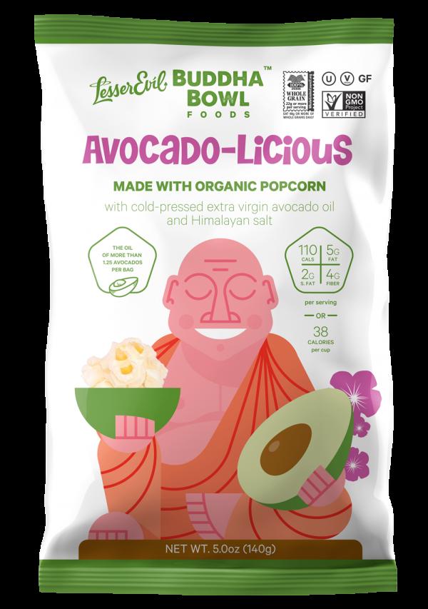 BB_Avocado-Licious_sm-600x853.png
