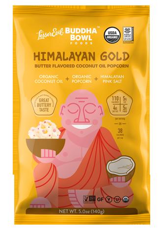 Himalayan_Gold.png