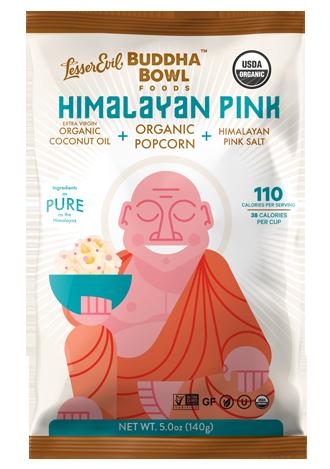 himalayan_pink.png