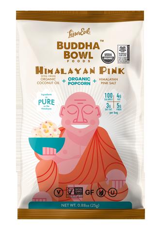 himalayan_pink-single-serving.png