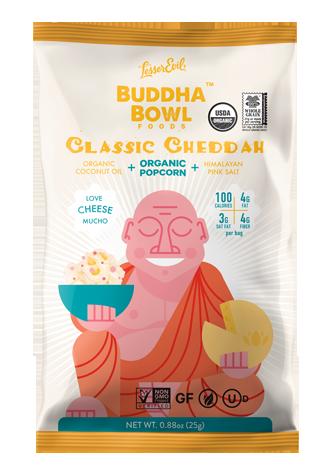 cheddah-single-serving.png