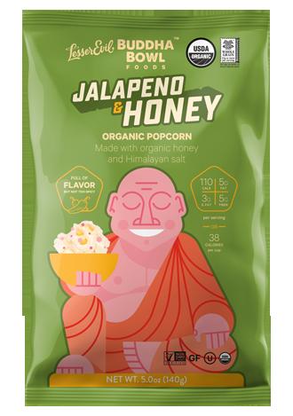 jalapeno_n_honey.png