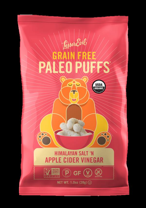 PP_Apple_Cider_Vinegar_1.0oz_sm-600x853.png