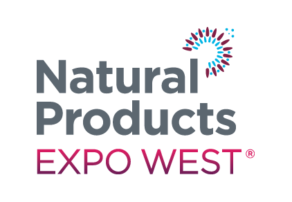 Expo-West-PNG.png