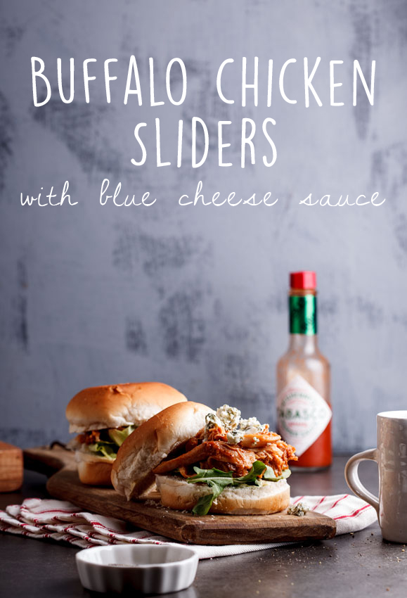 buffalo-chicken-sliders.jpg