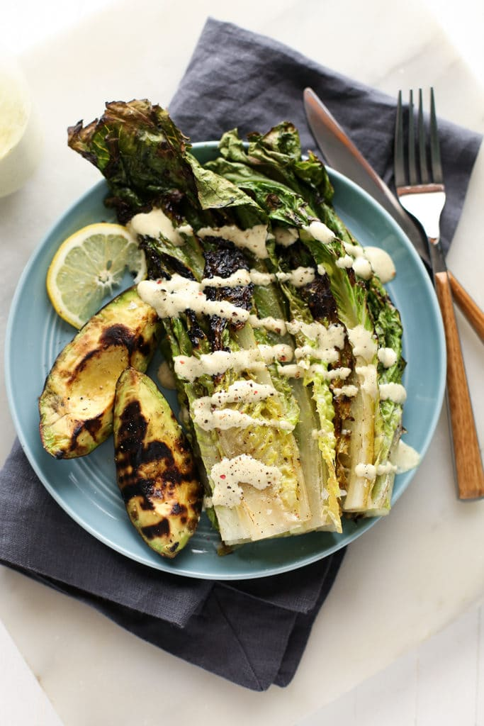Grilled-Avocado-and-Romaine-Caesar-Salad-101-683x1024.jpg