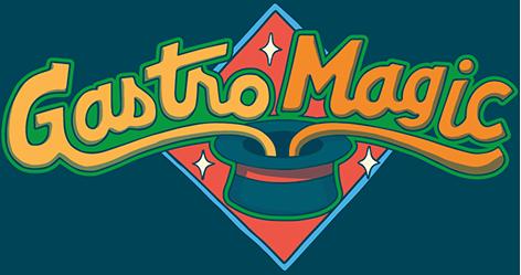 ol17-gastromagic-2017-logo.png