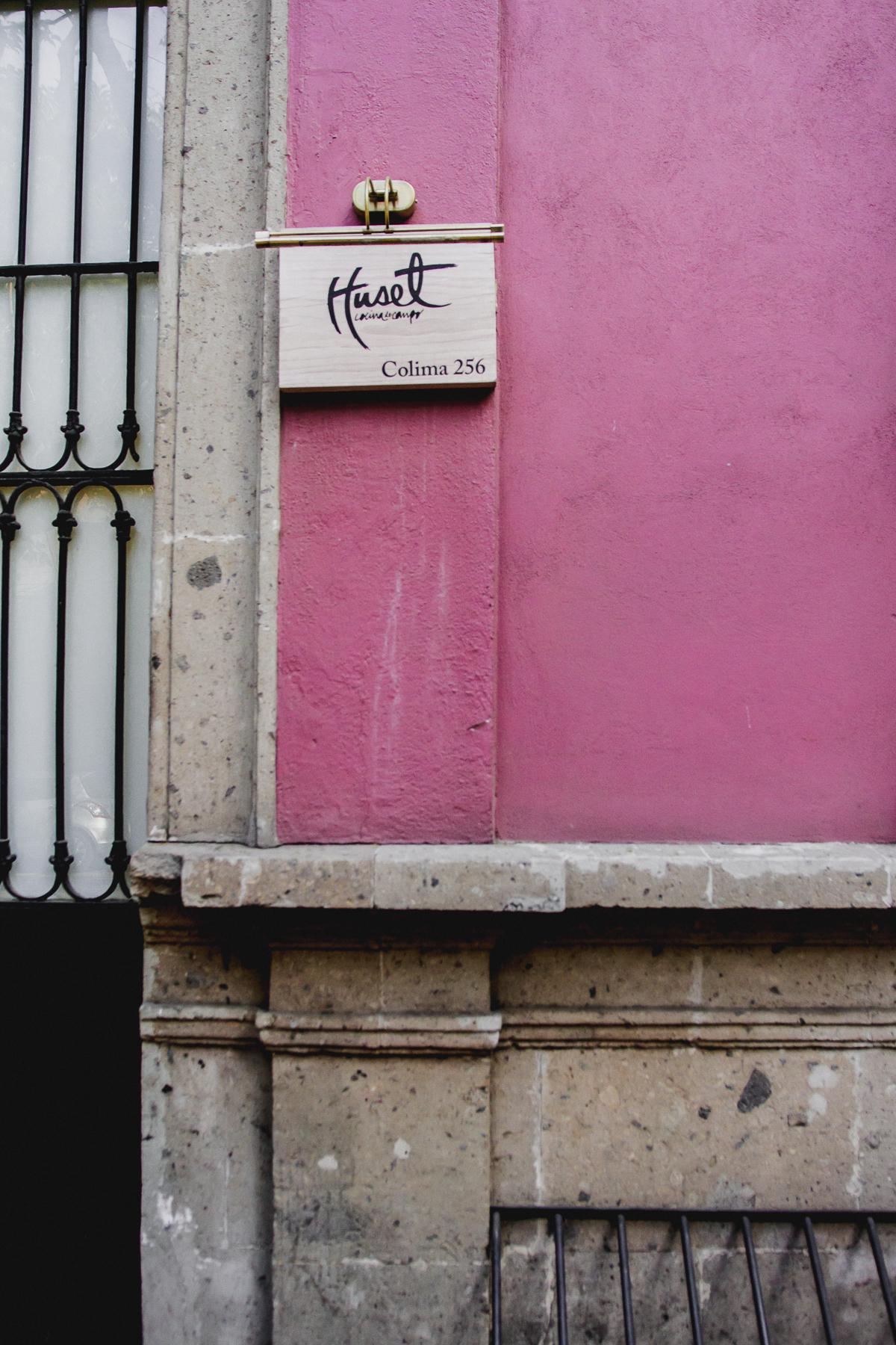 Huset-4.jpg