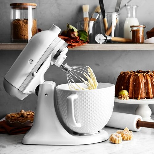 kitchenaid-artisan-white-mixer-with-hobnail-bowl-4-c.jpg