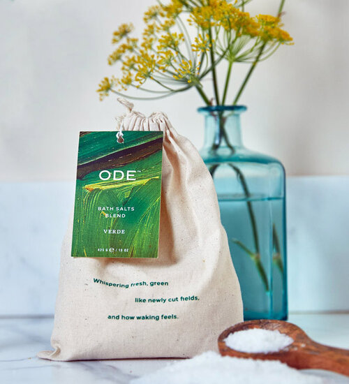 mcevoy-ranch-ode-70109501-bath-salts-blend-environmental.jpg