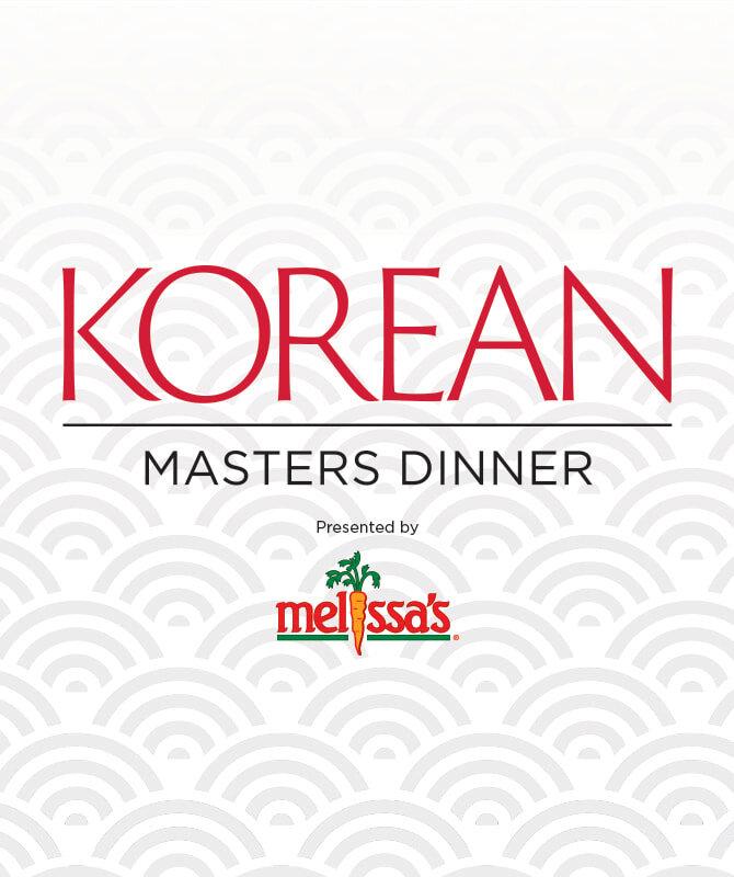 13697-ascc-dinner-key-art-670x800-korean_orig.jpg