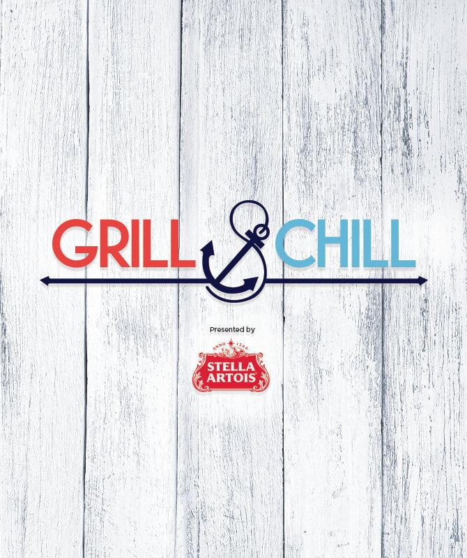 13697-ascc-dinner-key-art-670x800-grill-and-chill_1_orig.jpg