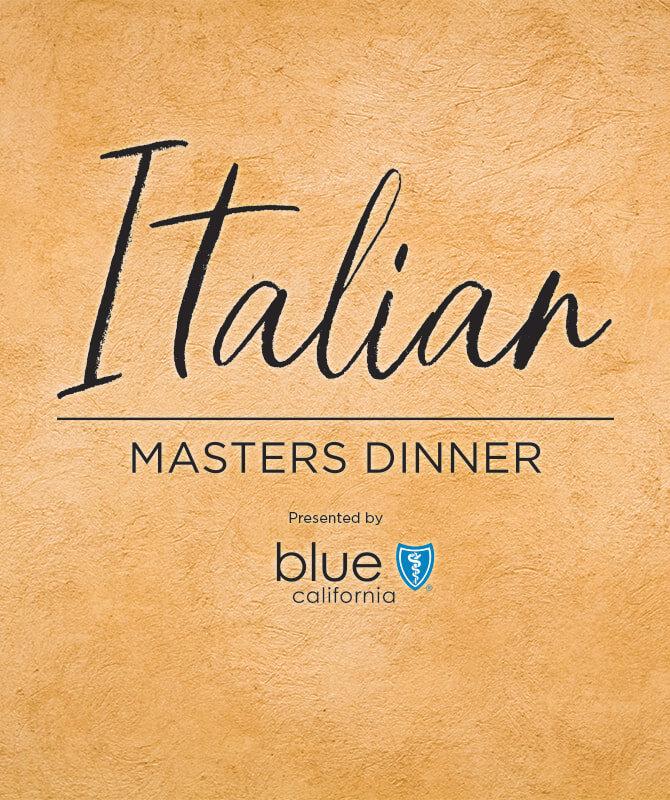 13697-ascc-dinner-key-art-670x800-italian_orig.jpg