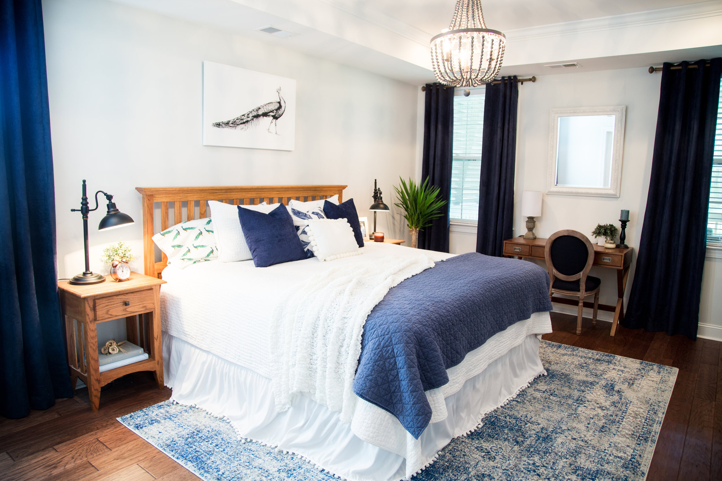 Master Bedroom-11.jpg