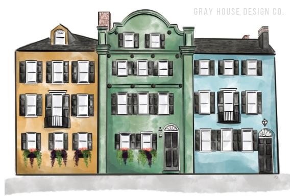 GRAY HOUSE DESIGN CO.-2.jpg
