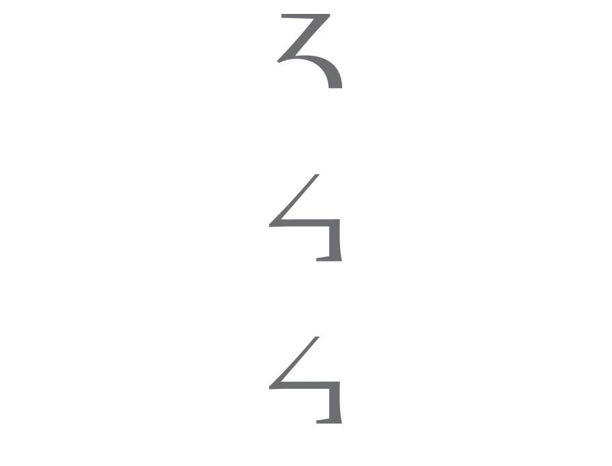 winterleaf_344_logo.jpg