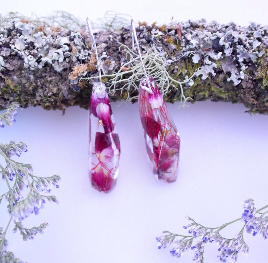 resin-earrings.jpg