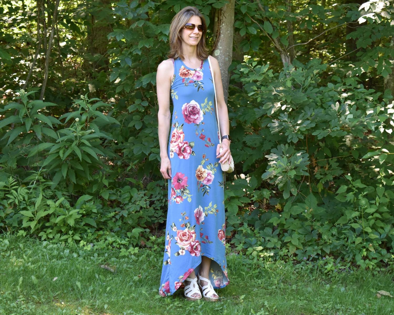 floral-maxi-dress.jpg
