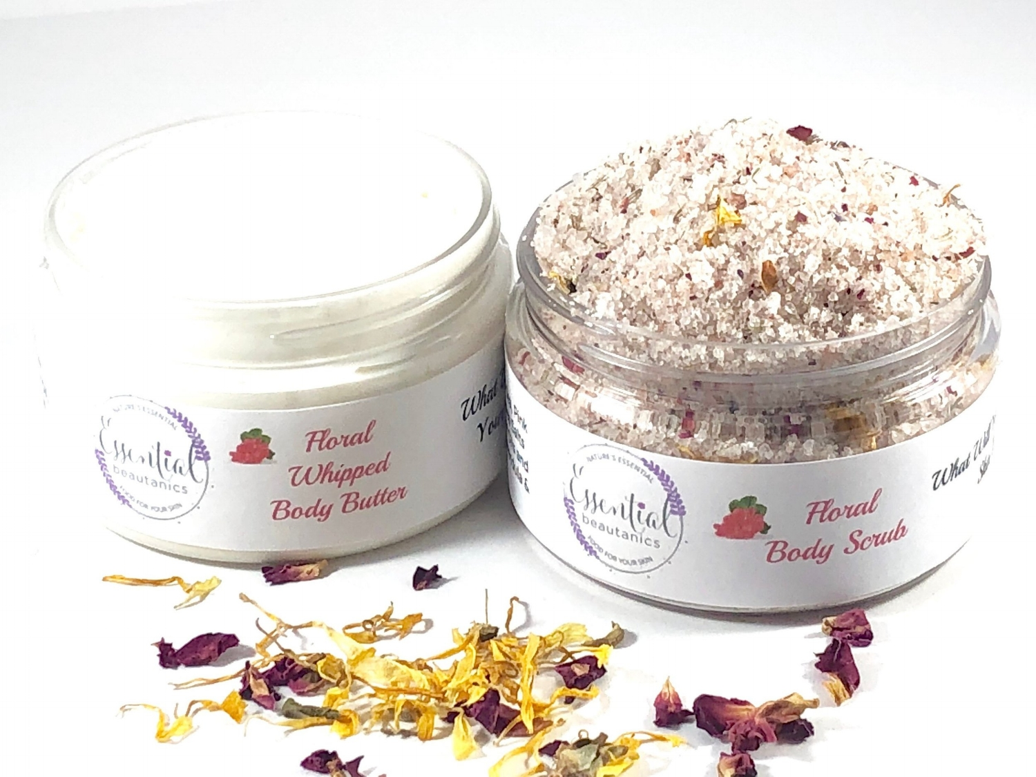 floral-whipped-body butter.jpg