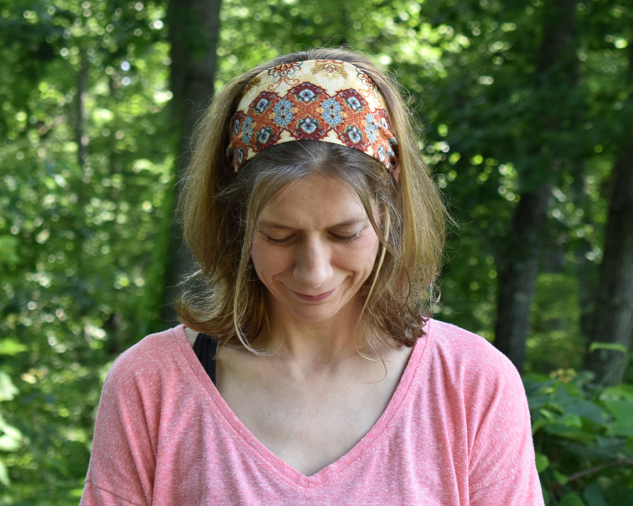 bohemian-headband.JPG