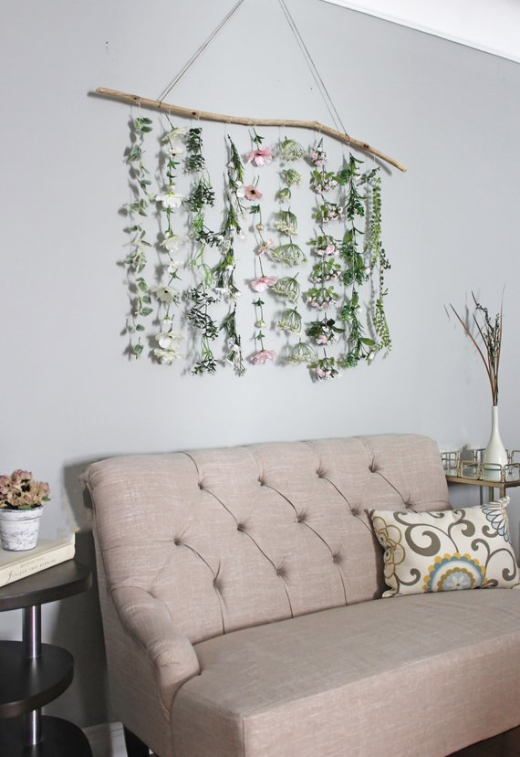flower-wall-hanging.jpg