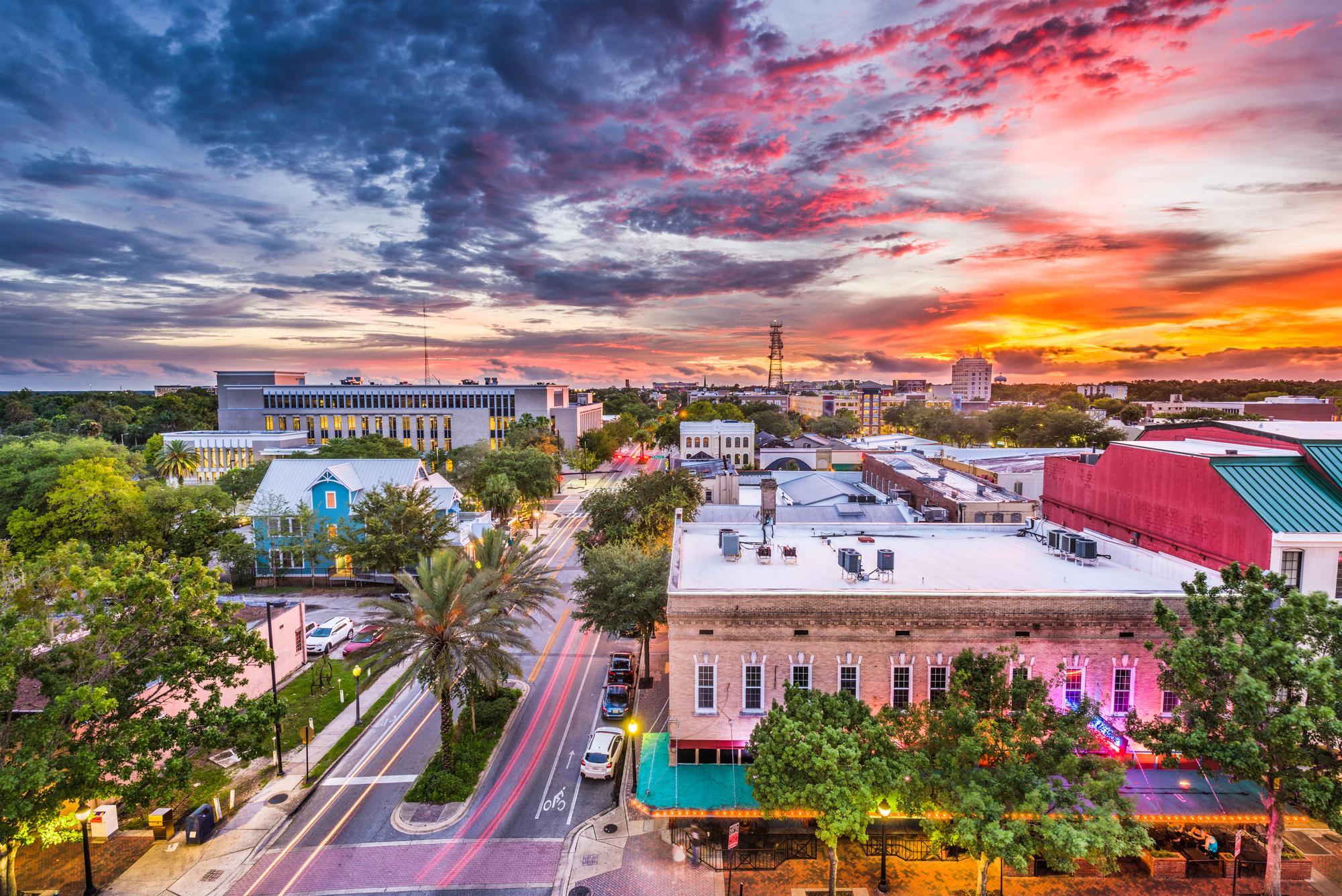 Gainesville_2.jpg
