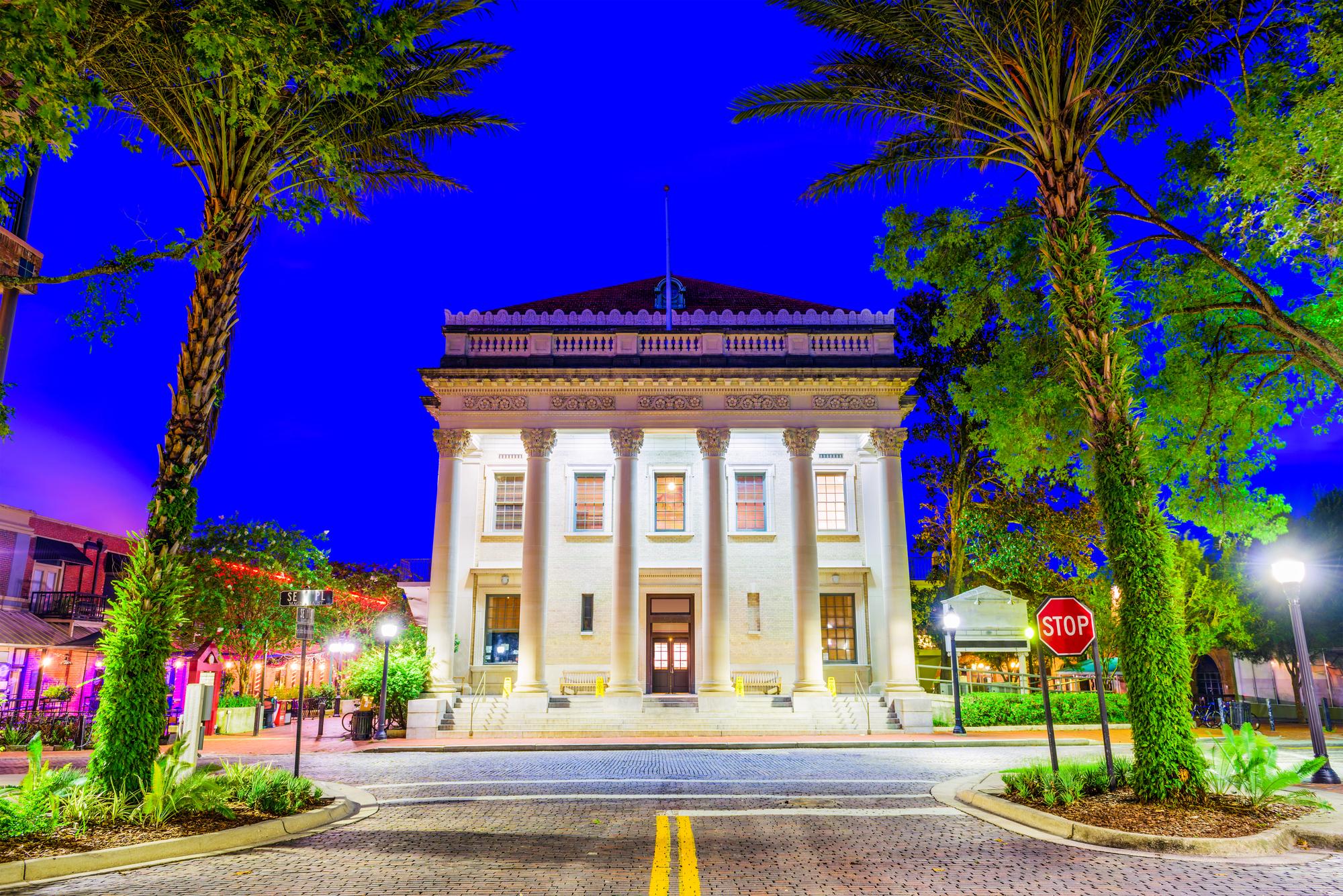 Gainesville_1.jpg