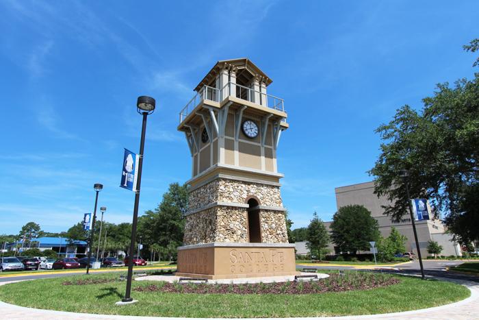 SFColl-clock-tower.jpg