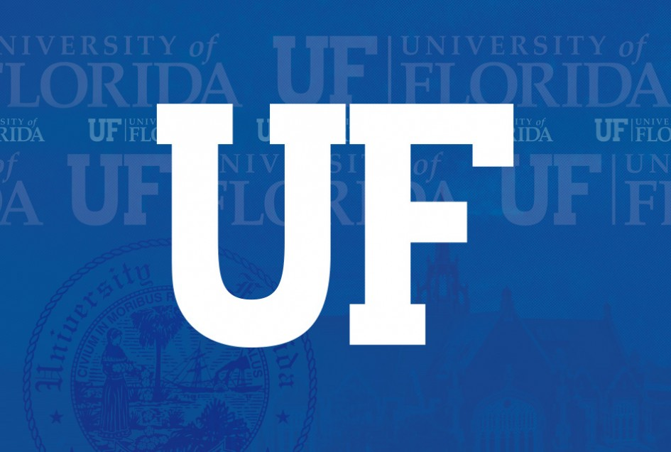 UNIVERSIDADE DA FLÓRIDA    ENGLISH LANGUAGE INSTITUTE (ELI)    GAINESVILLE, FL