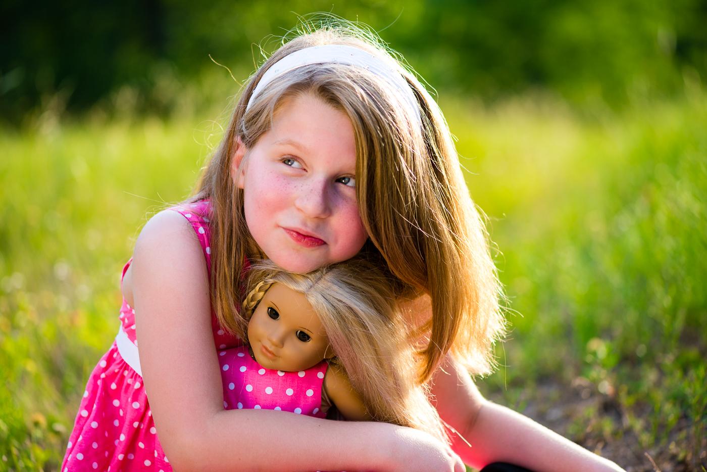 Girl_pink_dress_doll_bear_10.jpg