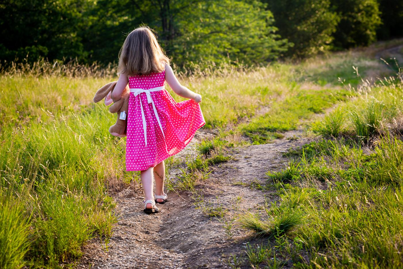 Girl_pink_dress_doll_bear_19.jpg