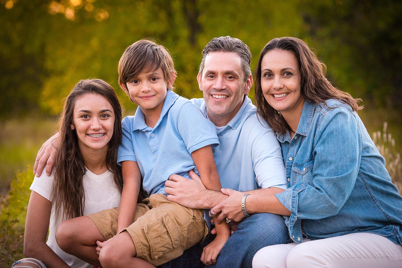Family_361_1500px.jpg